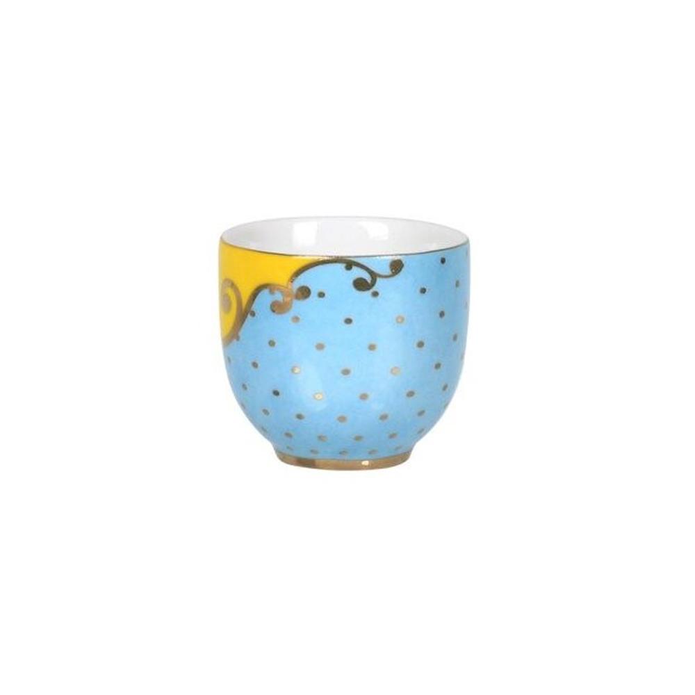 Egg Cup Royal Blue Pip Studio