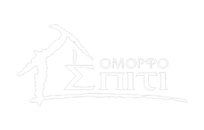 white logo sm