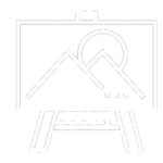 paintings category icon