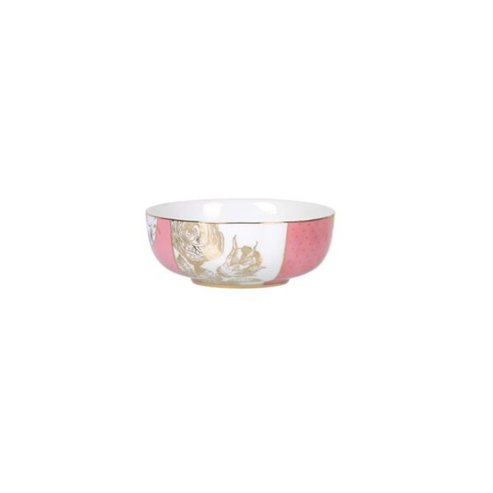 Bowl Royal 12.5cm
