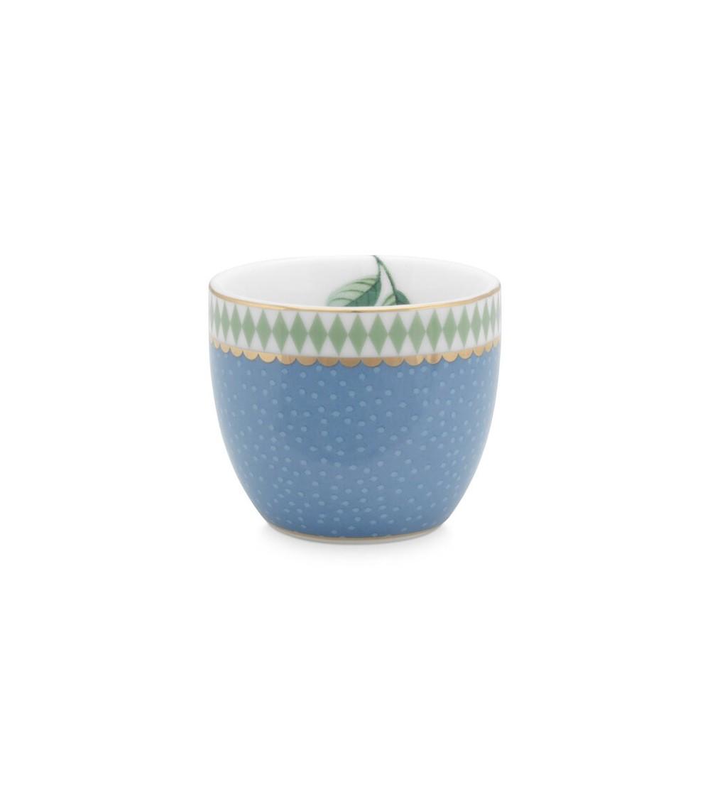 egg-cup-la-majorelle-blue