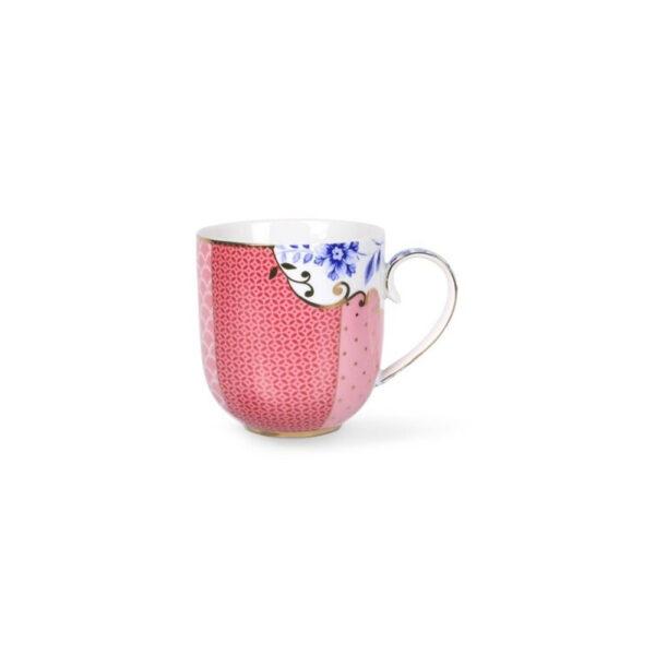 Mug Small Royal Pink 260ml
