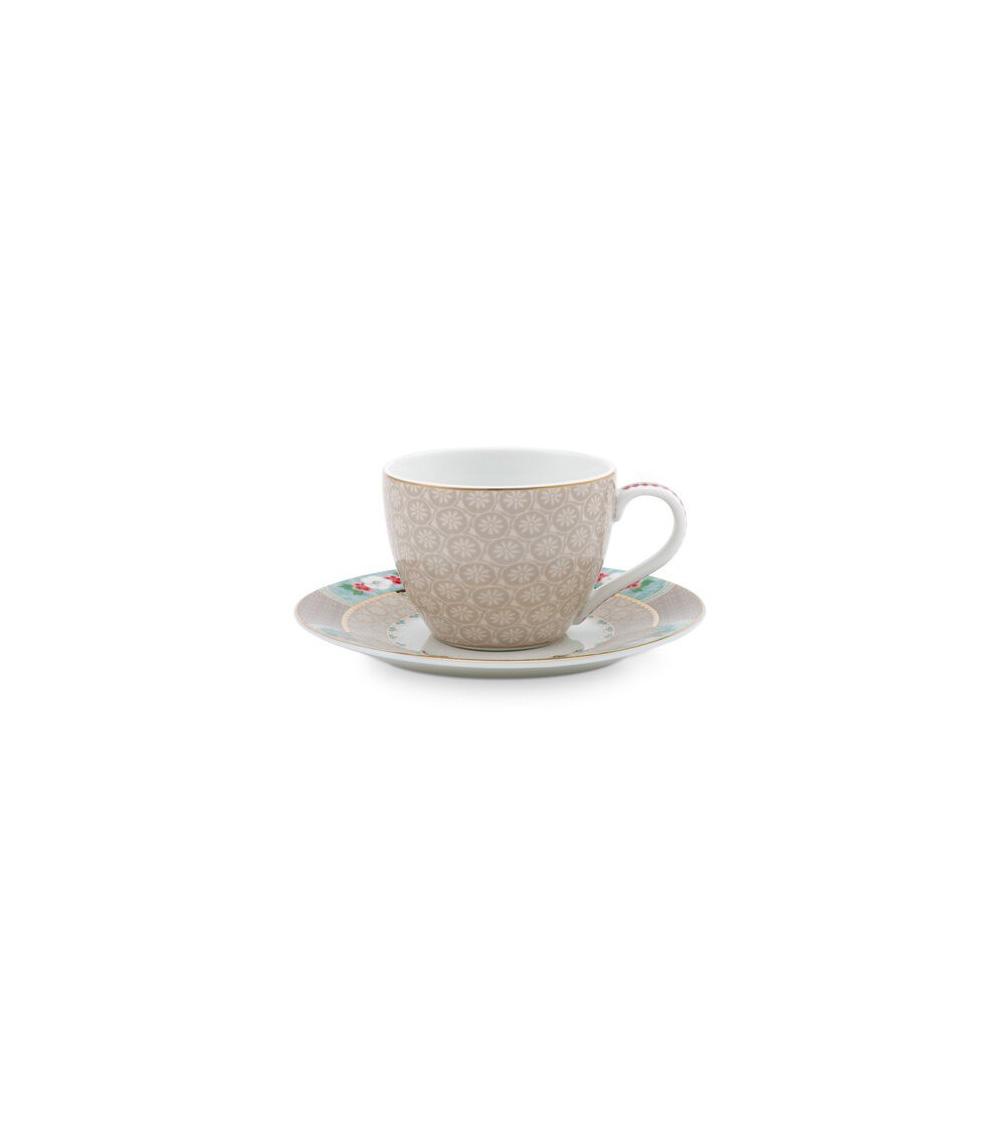Φλιτζάνι Espresso Pip Studio Blushing Birds 120ml
