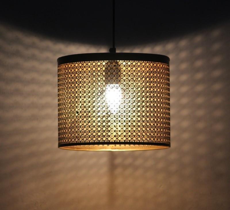 Φωτιστικό Οροφής 25x20.5