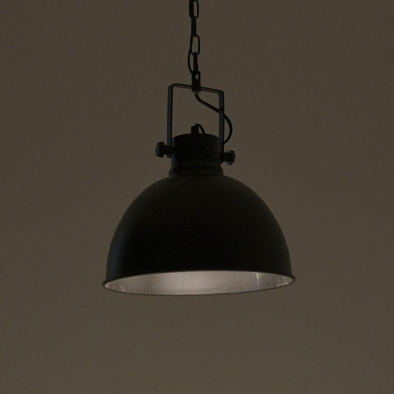 Φωτιστικό Οροφής 30x42