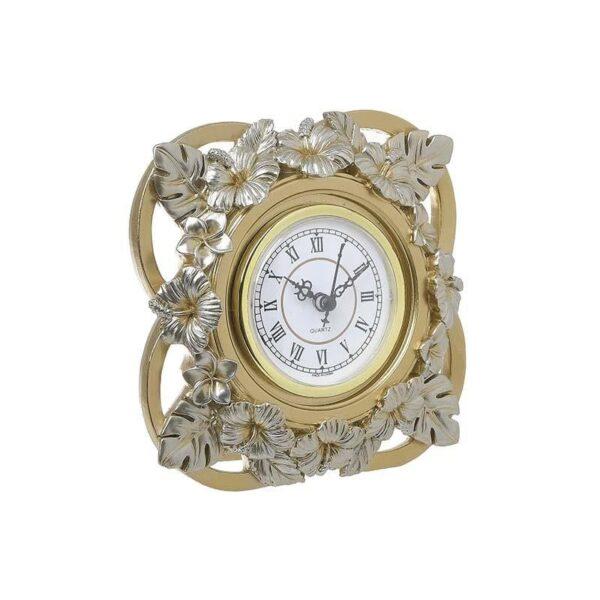 Επιτραπέζιο Ρολόι 15x15