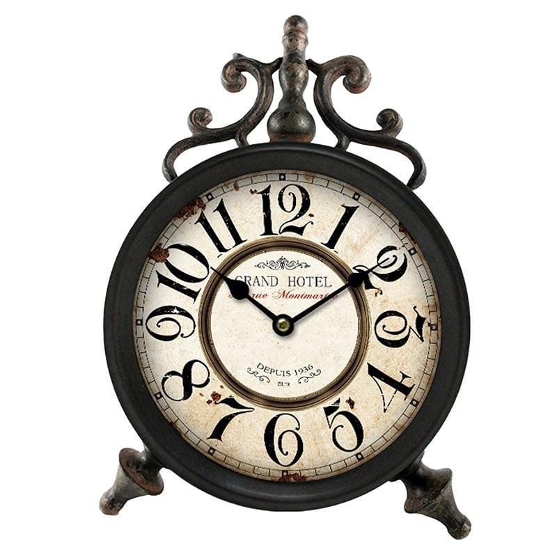 Επιτραπέζιο Ρολόι 18x24