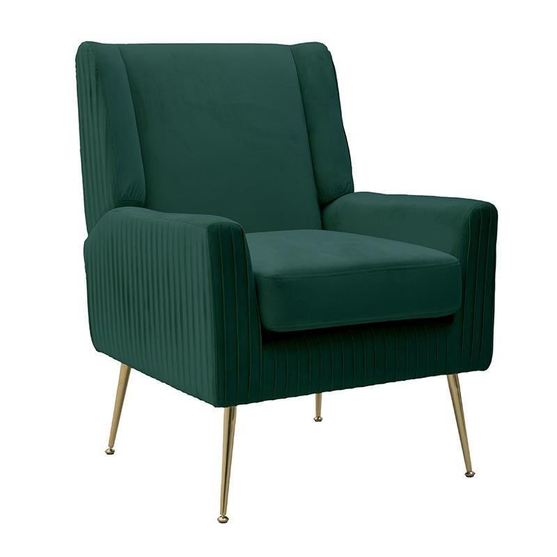Πολυθρόνα 68x92