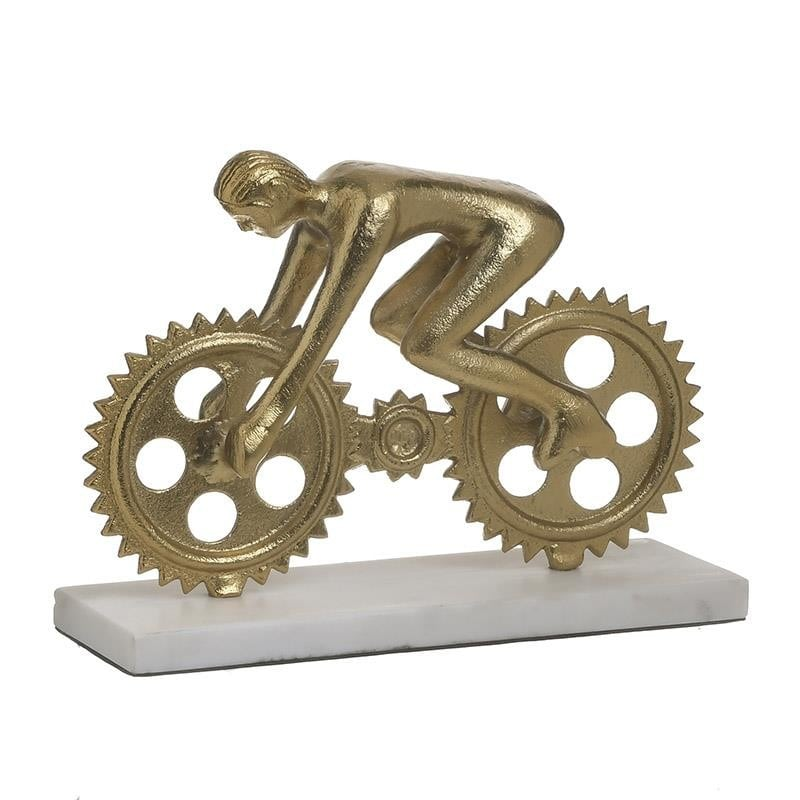 Αγαλματίδιο 25x25