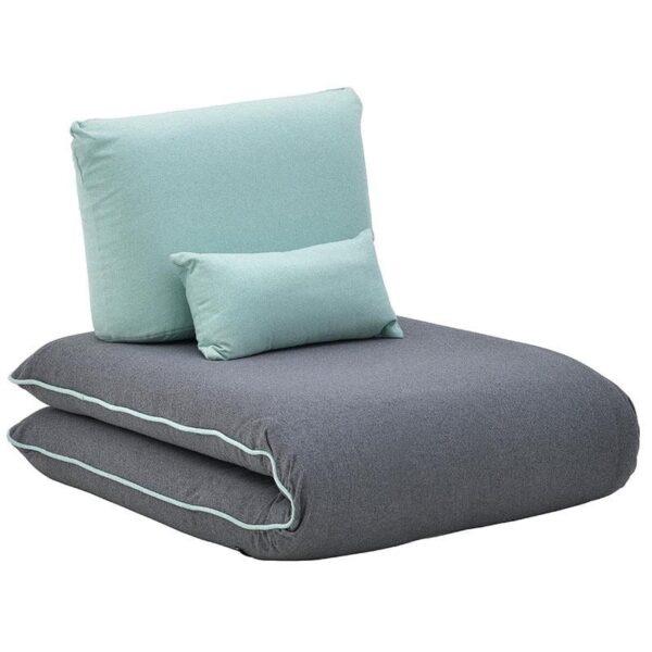 Πολυθρόνα /Κρεβάτι 95x80