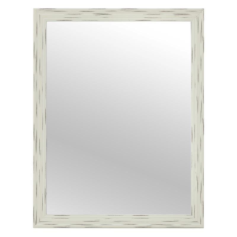 Καθρέπτης Τοίχου 56x70