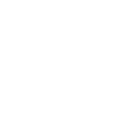 easter category icon
