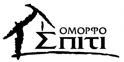 white logo big